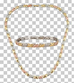 Jewellery Necklace Chain Bracelet Wedding Ring PNG