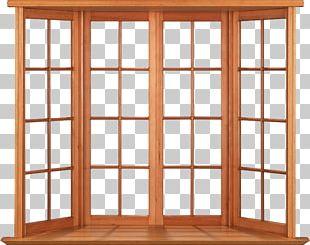 Replacement Window Door Window Shutter PNG