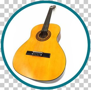 Steel-string Acoustic Guitar Musical Instruments Electric Guitar PNG