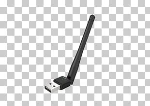 Wireless LAN Local Area Network Wireless Router PNG, Clipart, Angle