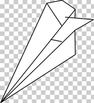 Angle Point Line Art Symmetry PNG