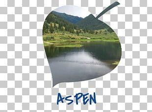 Aspen Snowmass Boulder Fort Collins Colorado Springs PNG