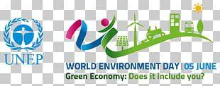 BAPS Shri Swaminarayan Mandir London World Environment Day Natural Environment 5 June PNG