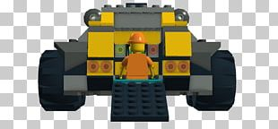 Car LEGO Motor Vehicle Automotive Design PNG
