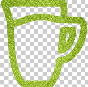 Goat Milk Computer Icons Coffee Milk PNG