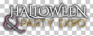 Halloween & Party Expo Halloween Costume PNG