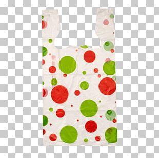 Plastic Bag T-shirt Paper Bag PNG