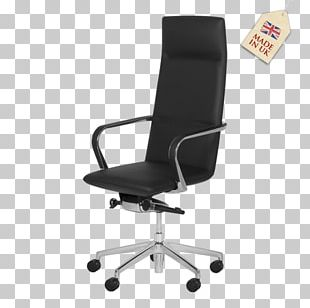 Office & Desk Chairs Table Human Factors And Ergonomics PNG