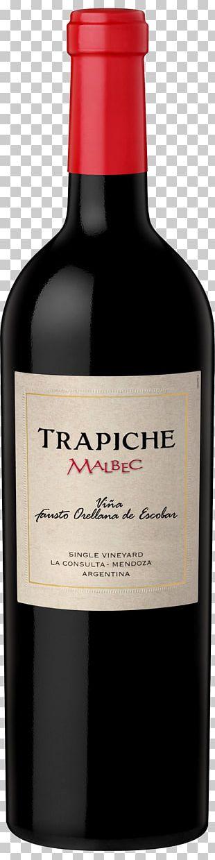 Wine Bessou Bertrand Malbec Trapiche Cabernet Sauvignon PNG
