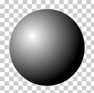 Dalton's Atomic Theory Particle PNG