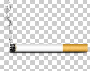 Roll-your-own Cigarette Tobacco Smoking PNG