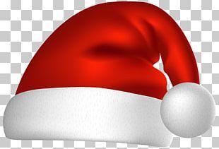 Santa Claus Santa Suit Hat Hoodie PNG