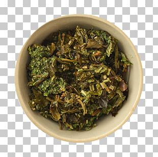 Tieguanyin Maghrebi Mint Tea Moroccan Cuisine Green Tea PNG