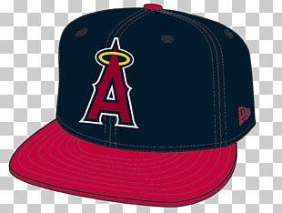 Baseball Cap Washington Nationals MLB Los Angeles Angels Major League Baseball All-Star Game PNG