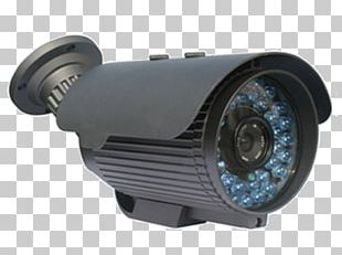 Camera Lens Video Cameras Pace Solutions(Hyderabad) Surveillance PNG