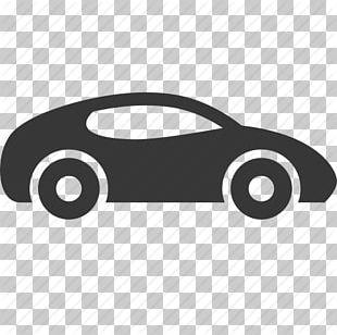 Car Pictogram Computer Icons Transport Campervans PNG