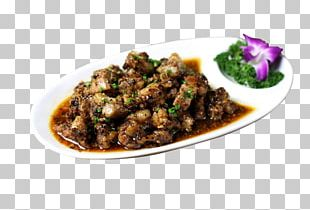 Romeritos Chinese Cuisine Steaming PNG