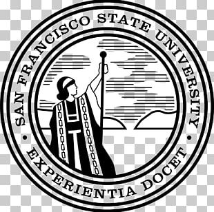 San Francisco State University University Of San Francisco California State University State University System PNG