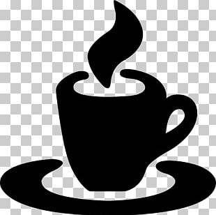 Coffee Cup Espresso Starbucks Barista PNG