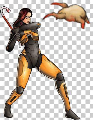 Half-Life 2 Black Mesa Duke Nukem Gordon Freeman Team Fortress 2 PNG
