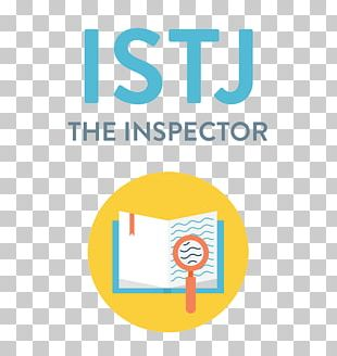 ISTJ Myers–Briggs Type Indicator ENTJ ESTJ Personality Type PNG
