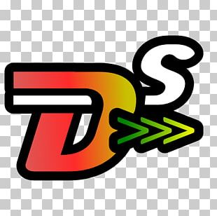 Speed Dreams TORCS Simulation Racing Video Game 3D Computer Graphics PNG
