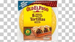 Taco Mexican Cuisine Fajita Tex-Mex Quesadilla PNG