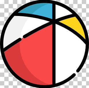 Beach Ball Computer Icons Hotel Seaside Resort PNG