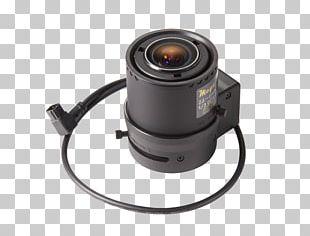 Camera Lens Closed-circuit Television IP Camera Video Cameras Network Video Recorder PNG