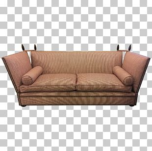 Couch Sofa Bed Loveseat Furniture PNG