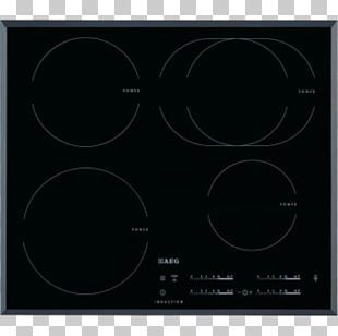 Induction Cooking Cooking Ranges Home Appliance Electrolux Neff GmbH PNG