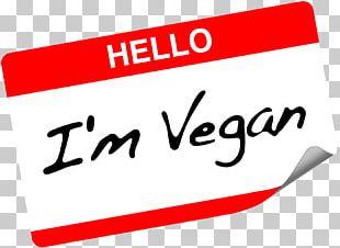 Raw Foodism Veganism Bacon Vegetarian Cuisine Plant-based Diet PNG