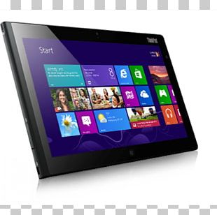 Laptop IdeaPad Tablets ThinkPad Tablet 2 Lenovo PNG, Clipart