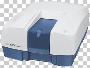 Ultraviolet–visible Spectroscopy Spectrophotometry Absorption Spectroscopy Infrared Spectroscopy PNG