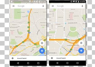 Google Maps Android 3 Plus Spot The Difference: Interior PNG