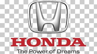 Honda Logo Car Honda CR-V Honda Pilot PNG