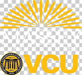 Virginia Commonwealth University Health College Of Health Professions VCU School Of Medicine VCU School Of Business PNG