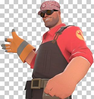 Team Fortress 2 Left 4 Dead Portal Counter-Strike: Global Offensive Video Game PNG