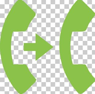 Telephone Google I/O Mobile Phones Android Videotelephony PNG