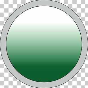 Web Page Button Computer Icons Graphics PNG