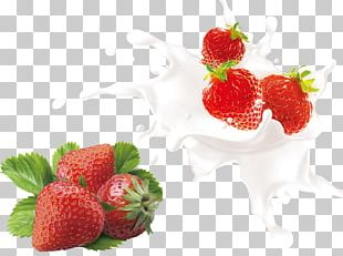 Juice Frutti Di Bosco Strawberry Fruit Apple PNG