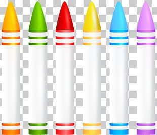 Crayon School Timetable PNG