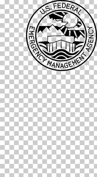 Logo DC Comics July Member Mingle Washington PNG