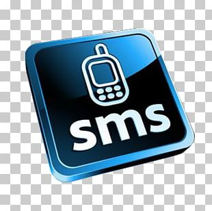 SMS Language Bulk Messaging Mobile Phones Notification System PNG