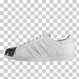 top quality exquisite design great quality Adidas Superstar Black White PNG Images, Adidas Superstar Black ...