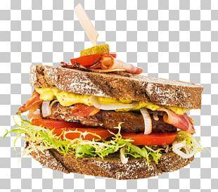 Buffalo Burger Hamburger Veggie Burger Whopper Rare Bar & Grill Murray Hill PNG