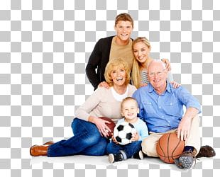 Family Stock Photography IStock PNG