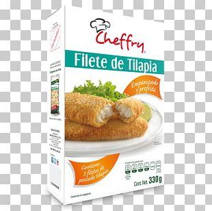 Vegetarian Cuisine Fast Food Korokke Fillet Fish PNG