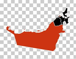 World Map Dubai Abu Dhabi Flag Of The United Arab Emirates PNG