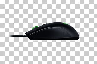 Computer Mouse Razer Inc. Computer Keyboard Dots Per Inch Warranty PNG